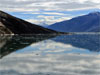 100-Fjord[1]